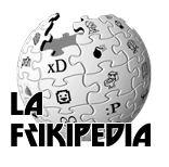 Frikipedia: La Frikipedia te necesita